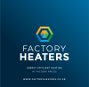 Factory Heaters Ltd
