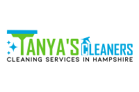 Tanya's Cleaners: House Cleaning Services in Hampshire