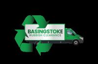 Basingstoke rubbish clearance