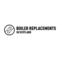 Boiler Replacements in Scotland
