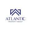 Atlantic Property Group Ltd