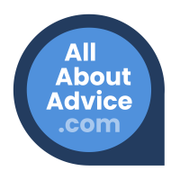 All About Advice