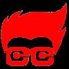 Website Design Wellington | GeekyWebmaster