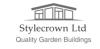 Stylecrown Limited