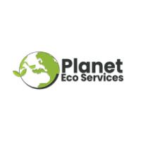 Planet Eco Services Ltd