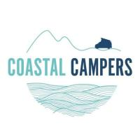 Coastal Campers Oban