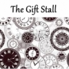 The Gift Stall