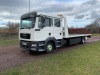 Car Scrap Yards Dudley - mobile 07453 172391