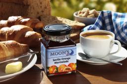 Moon' Deli Marmalade