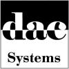 Dacsystems