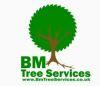BM Tree Services
