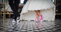 Wonderful Weddings UK online store