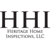 Heritage Home Inspections LLC