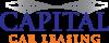 Capital Car Leasing