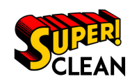 Super Carpet Clean