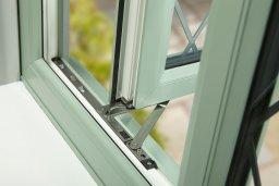 LONGFORD WINDOW AND DOOR REPAIR