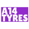 A14 Tyres Limited