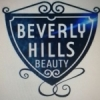 Beverlyhills Beauty