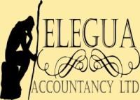 Elegua Accountancy Ltd