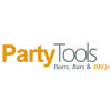 Party Tools