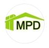 Murray Property Developments Ltd