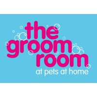The Groom Room Irvine