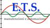E.T.S. sas di Arcangelo Rosolia & C.