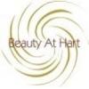 Beauty At Hart
