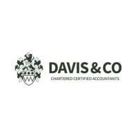 Davis & Co LLP