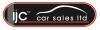 IJC Car Sales Ltd