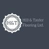 Hill & Taylor Flooring Limited