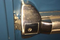 Anytime Locksmiths St Albans | 01727 226485
