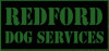 Redford Dog Services