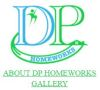 DP Homeworks