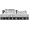 Perma Touch Carpet CareModified city. Added main 2/