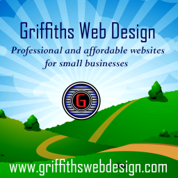 Professional websites at affordable prices