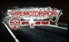 Shire Motorsport LTD