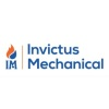 Invictus Mechanical Ltd