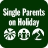 Single Parents on Holiday Ltd.