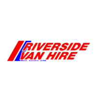Riverside Van Hire West London Ltd