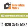 Renovation Mates London