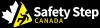 Safety Step Canada