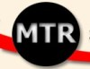 MTResine