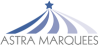 Astra Marquees - Professional Wedding Marquee Hire In Liverpool, Cheshire & North Wales.