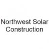 Northwest Solar Construction