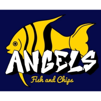 Angels Fish & Chips