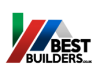The Best Builders Cardiff