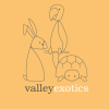 Valley Exotics