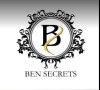Ben Secrets Hair Salon