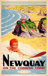 Newquay - www.AntikBar.co.uk